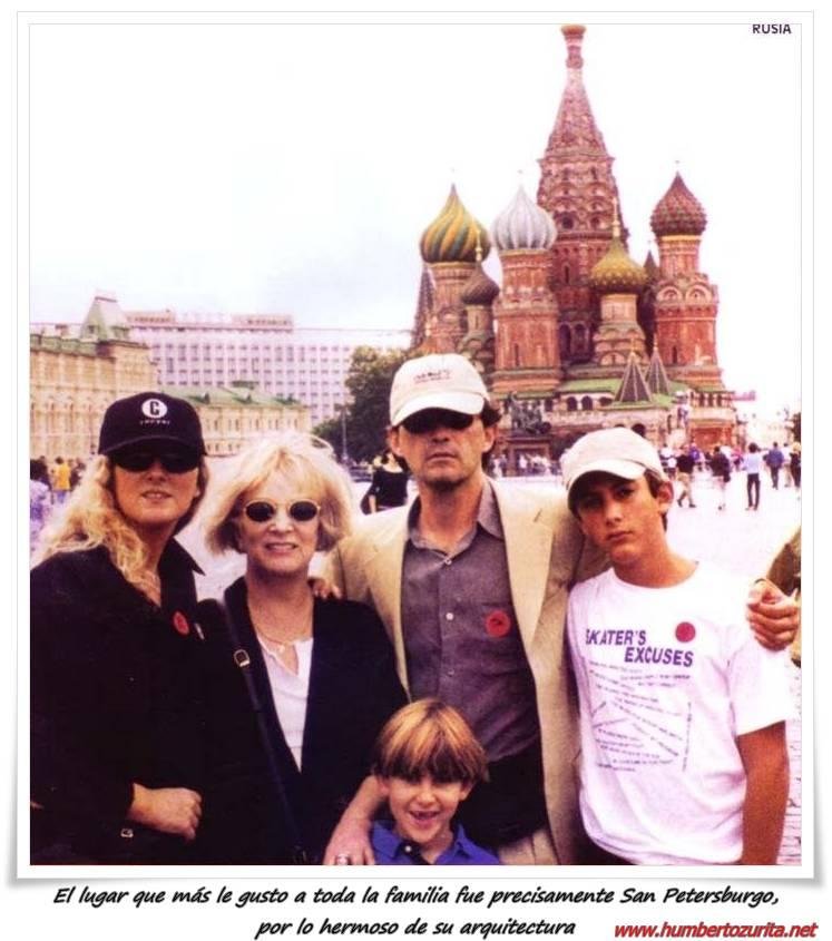 http://magaly1960.com/christian_humberto/f/a/rusia_final.jpg