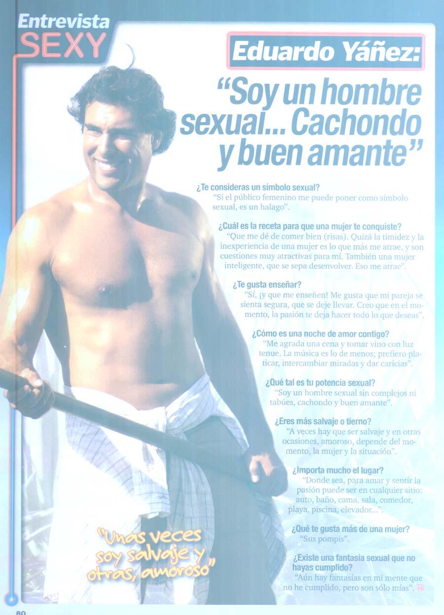 http://magaly1960.com/f/eduardo_layita.jpg